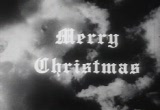 Still frame from: Pathe News Christmas with Their Cameramen and Crews 'Round the World