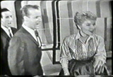 Still frame from: ''The Patti Page Oldsmobile Show'' - 12 November 1958
