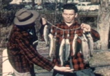 Still frame from: Pennsylvania Fish Commission