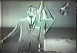 Still frame from: Perry Como: 'Kraft Music Hall' (1959)