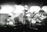 Still frame from: Buck Rogers Planet Outlaws