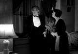 Still frame from: Mark of the Vampire (1935)