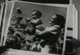 Still frame from: Photography