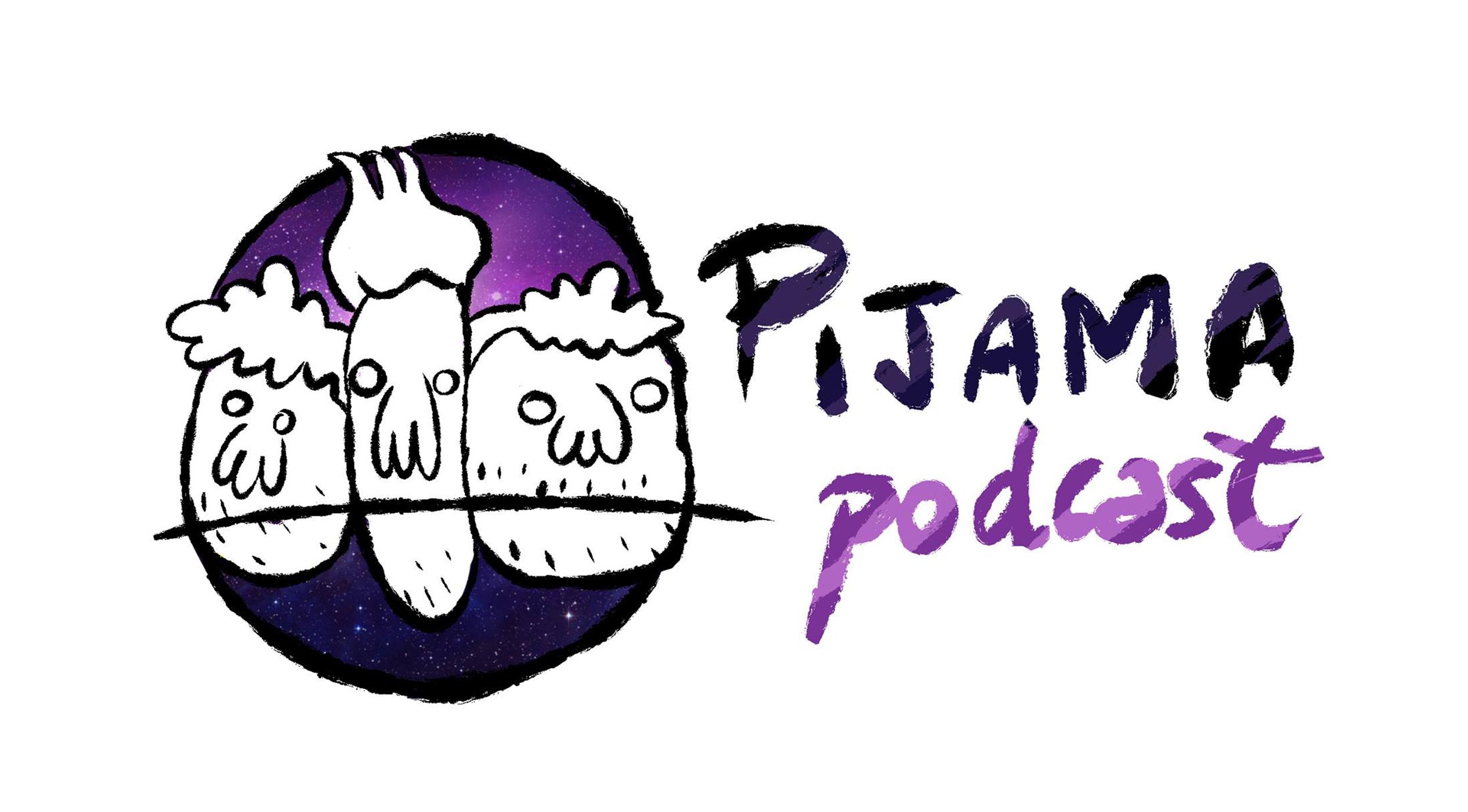 Pijama Podcast