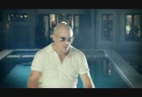 Still frame from: Pitbull - Don_t Stop The Party ft. TJR
