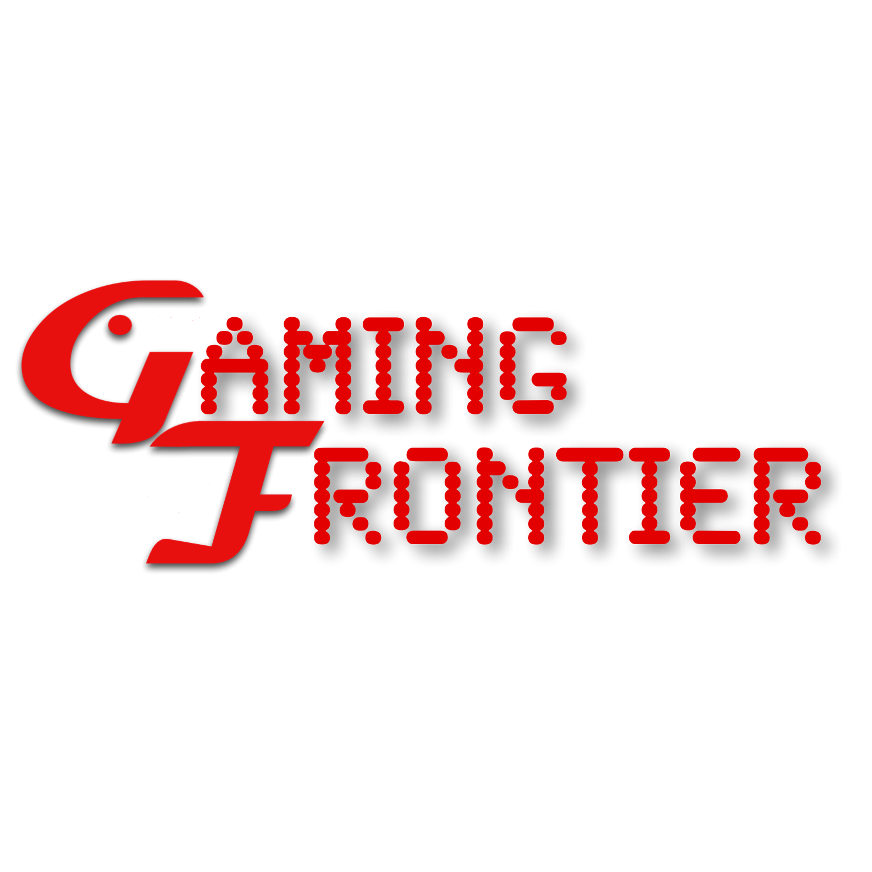 Gaming Frontier Podcast