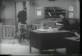 Still frame from: Police Station