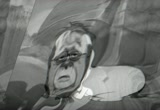 Still frame from: Polimorphs