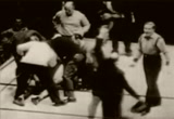 Still frame from: Primo Carnera vs Ernie Schaaf
