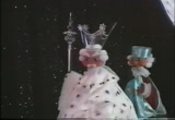 Still frame from: Puppet Musical Classics Collection