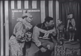 Still frame from: Puppet Playhouse presents 'Howdy Doody' - July/1948