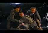 Still frame from: Quatermass And The Pit - trailer
