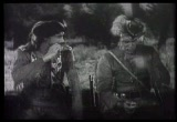 Still frame from: Daniel Boone