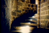 Still frame from: RADIANCE: The Experience of Light