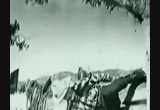 Still frame from: Radio Ranch