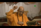 Still frame from: Raja Yoga Sutras 2012-1 - Sunday, January 22, 2012