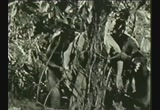 Still frame from: Ramar of the Jungle - The Doomed Safari