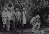 Still frame from: Ramar of the Jungle - The Unknown Terror