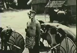 Still frame from: Ramar of the Jungle - Tribal Feud