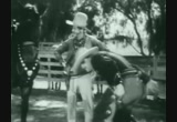 Still frame from: Rawhide