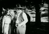 Still frame from: Rawhide_Terror_The