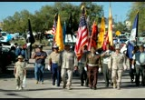 Still frame from: RECLAIMING Their VOICE: The Native American Vote in New Mexico & Beyond