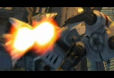 Still frame from: Red Alert 3 Intro