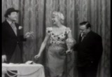 Still frame from: Carol Channing Guests