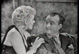 Still frame from: George Raft as Guest