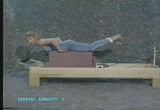 Still frame from: Reformer Techniques