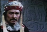Still frame from: Return of the Kung Fu Dragon