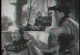 Still frame from: The Adventures of Robin Hood - Blackmail in 3D