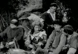 Still frame from: The Jongleur