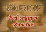 Still frame from: Romertopf Recipes
