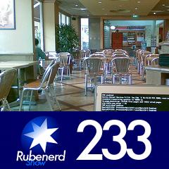 Rubenerd Show 233