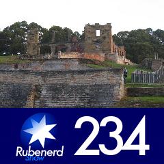 Rubenerd Show 234