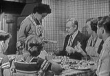 Still frame from: Classic TV: 'The Ruggles' Christmas episode
