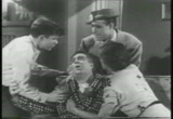 Still frame from: S1E17-Life_Of_Riley-01_24_1950_-_Insurance