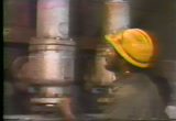 Still frame from: Safety Valves # 13
