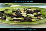 Still frame from: Salad Recipes