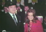 Still frame from: Salute To The Troops: The Best of Bob Hope