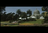 Still frame from: San Francisco (1955 Cinemascope film)