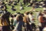 Still frame from: San Francisco 1968