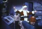 Still frame from: Santa Claus Conquers the Martians