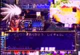 Still frame from: Satakore Collection JPN (Sega Saturn Video)