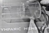 Still frame from: Science in Action: Aero Medicine (Part II)