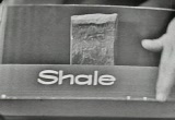 Still frame from: Science in Action: Drilling for Oil (Part I)