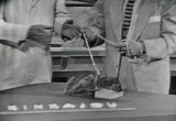 Still frame from: Science in Action: Drilling for Oil (Part II)