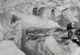 Still frame from: Science in Action: Rivers of Ice (Part II)