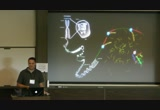 Still frame from: SciPy 2010 - Christopher Mueller - Can Python Save Next-Generation Sequencing?